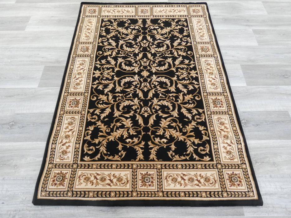 5 Types of Orientals Rugs to Buy